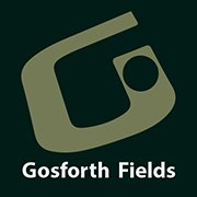 Gosforth Fields Sports Association