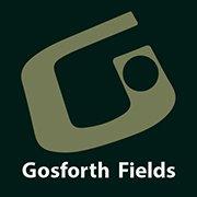 Gosforth Fields Sports Association
