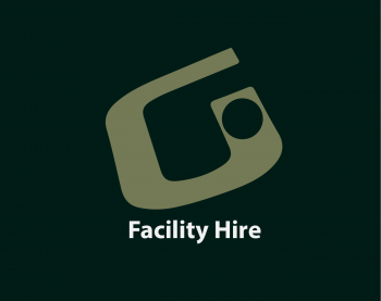 Facility Hire